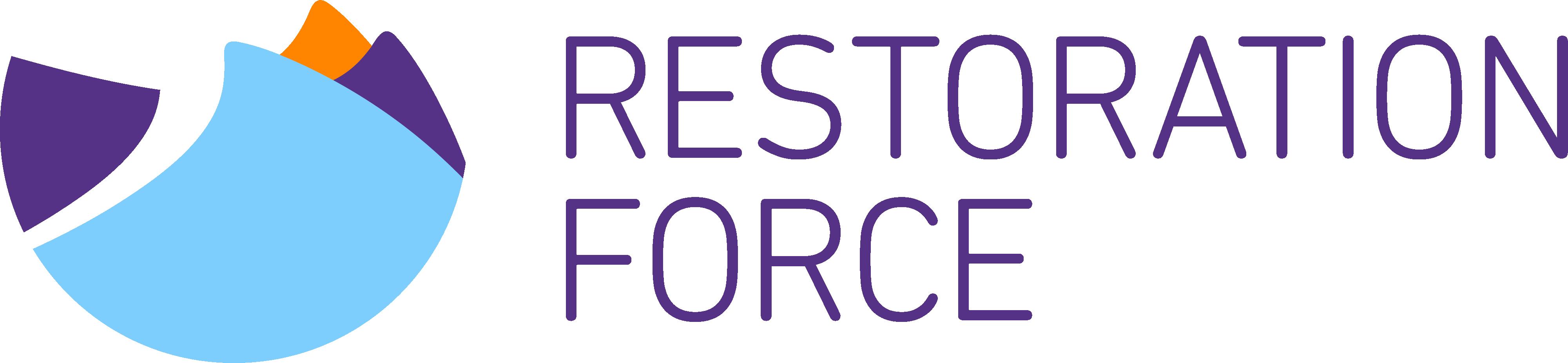 Restoration Force